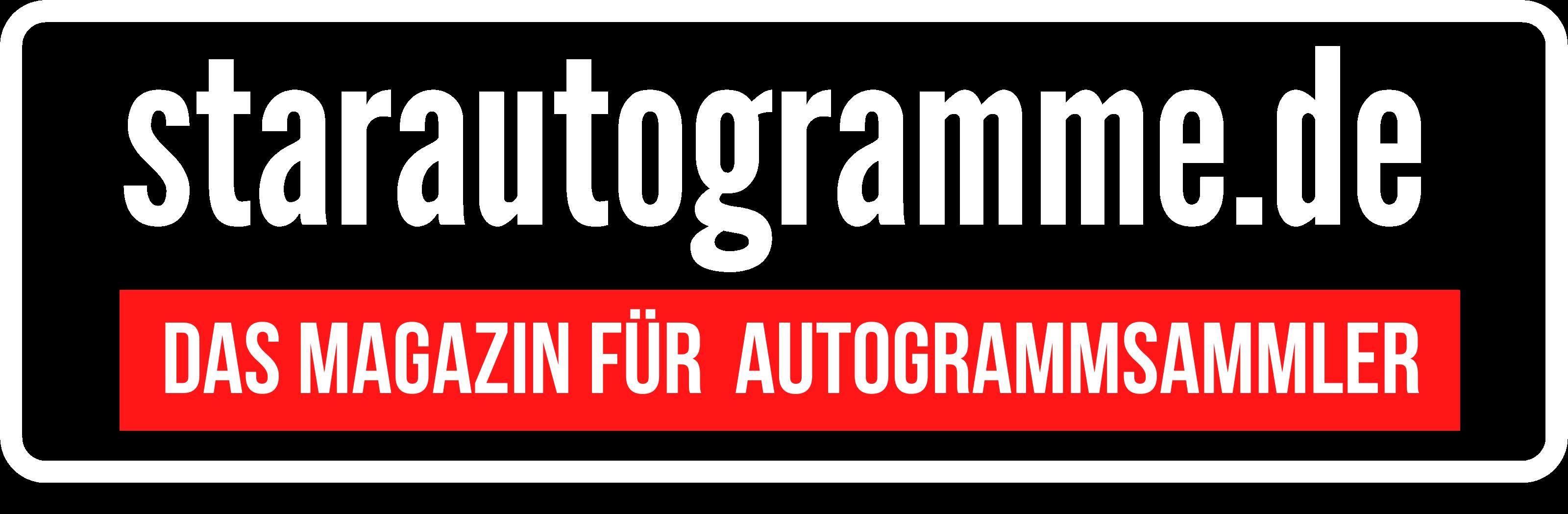 starautogramme.de